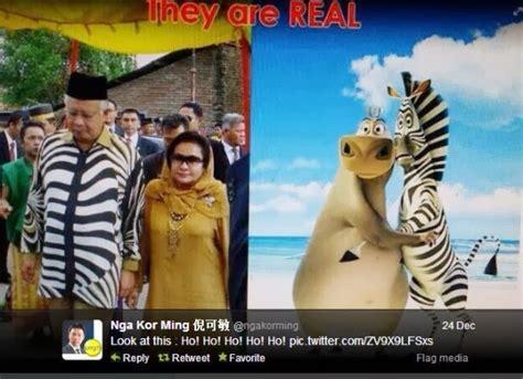 Sho Kuda Berapa pm umum nama baharu pasangan panda bulan depan isu