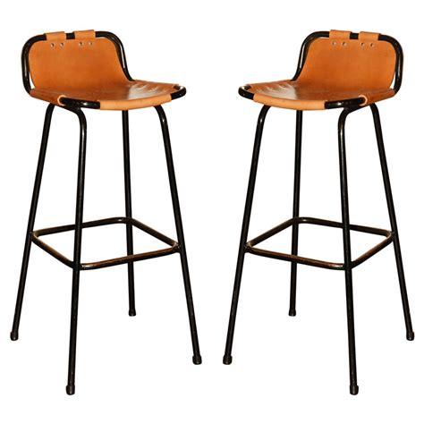 bar stools and counter stools houzz bar stools collections homesfeed