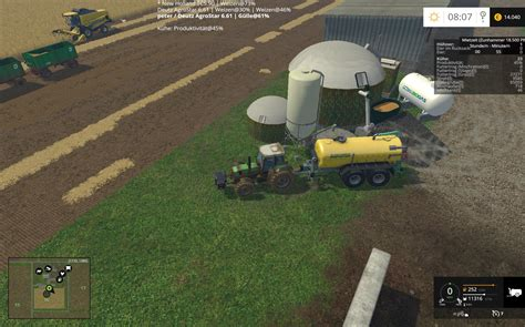 Grow Ls For Sale by Farming Simulator 15 For Sale Autos Post