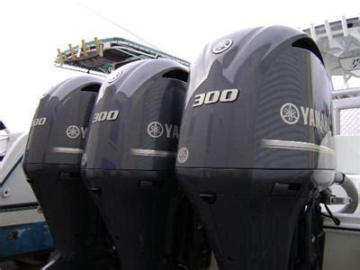 yamaha outboard motor warranty transfer yamaha outboard f300uca 30 inch shaft with factory