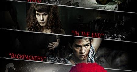 judul film horor thailand 2013 sinopsis film horor thailand phobia 2 5 different story