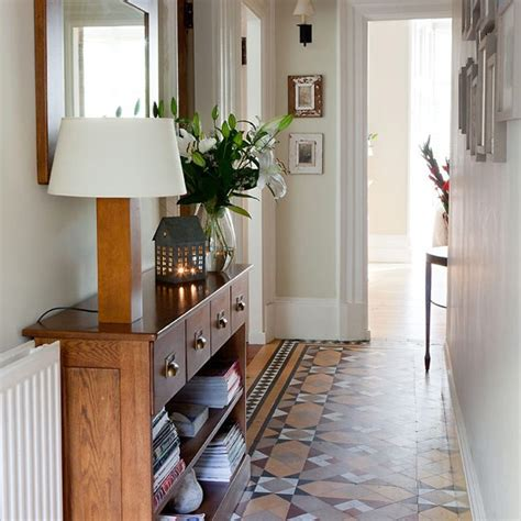 small hallway decor ideas decorating a long narrow hallway f f info 2017