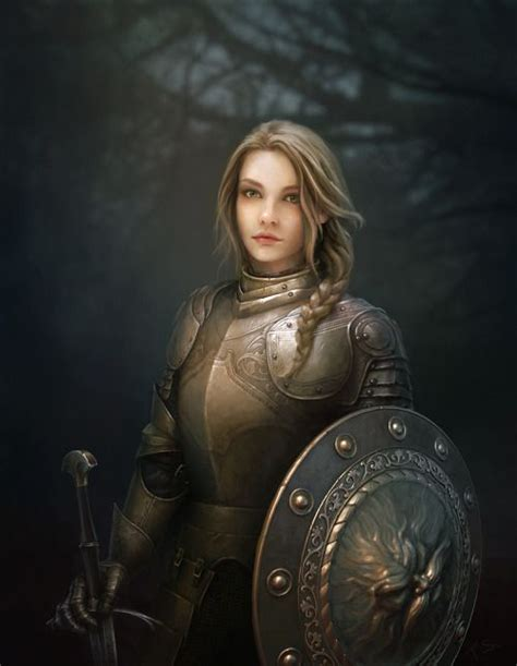 angel tattoo nice nord 117 best knight images on pinterest character art