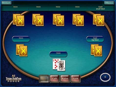 sims 3 konoha worlds ai texas hold em poker and 14 more hry ke stažen 237 zdarma na pc pln 233 verze ai texas hold em
