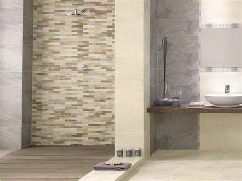 great tile bathrooms great bathroom floor and wall tile ideas home interior