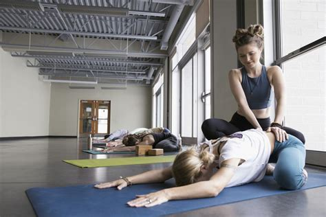 6 Things You Can Do To Avoid Needing Physical Therapy