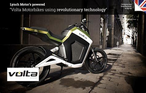 electric motors uk electric motorbike motors