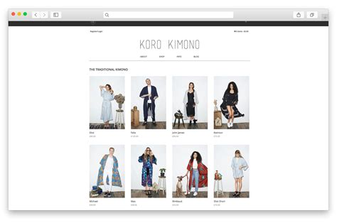 design clothes business designer clothes websites for best 28 images 35