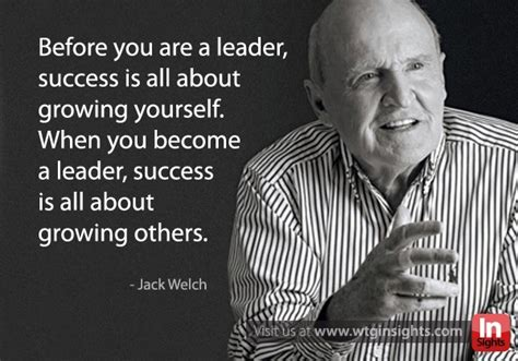 welch quotes welch quotes success quotesgram
