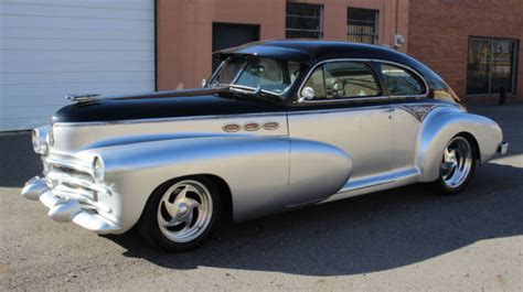 1942 cadillac sport coupe classic chevrolet bel air 150