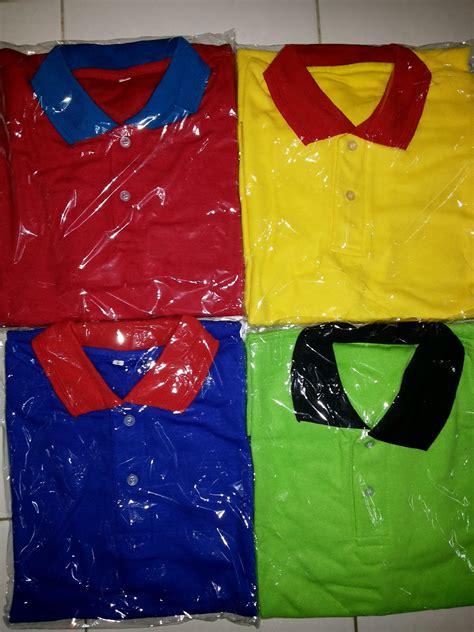 Mukena Batik 4warna grosir lelangan baju murah update 9 april 2013 baju3500