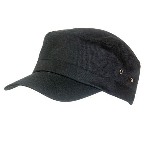 cappellino vasco occasioni lineagrafic
