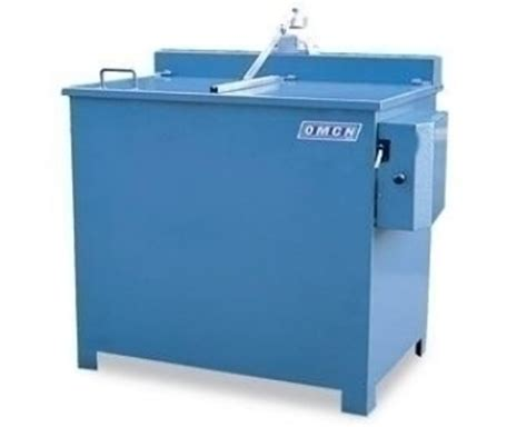vasca lavaggio officina vasca di lavaggio pneumatica 165 omcn ute mac sudute mac sud