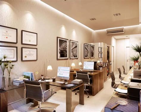escritorio contabilidade decora 199 195 o de escrit 211 rio de contabilidade