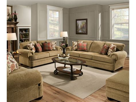 oversized couches living room thunder topaz collection