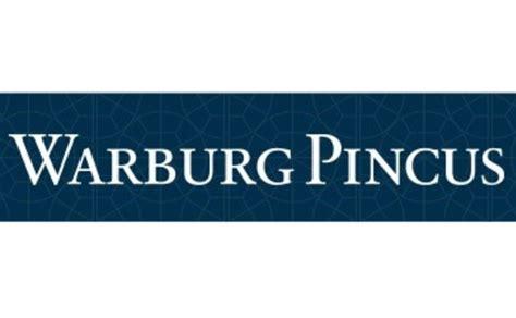warburg bank image gallery warburg pincus