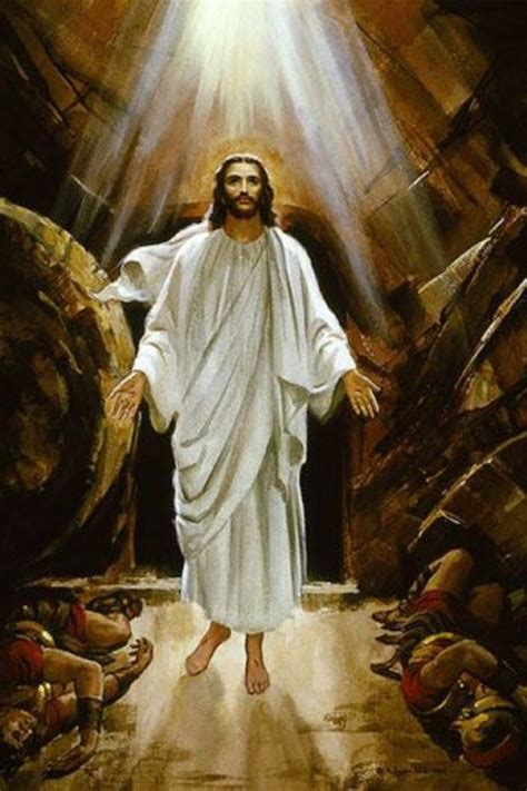 resurrecting religion finding our way back to the news books 25 best ideas about jesus resurrection on