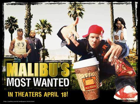 malibu most wanted trailer malibus most wanted malibu s most wanted images