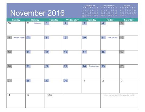get printable calendar november 2016 printable calendar december 2016 calendar printable pdf word december 2016