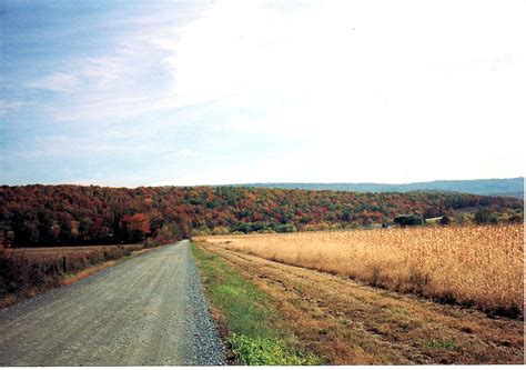 a country road a fall country road free stock photo public domain pictures