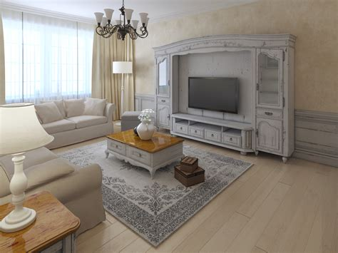 chic living rooms shabby chic living room decor
