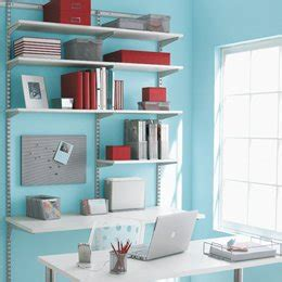pictures of organized office desks feng shui home office design to enhance productivity