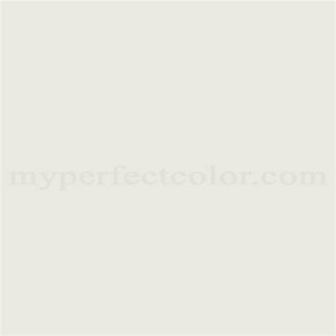 benjamin 2140 70 winter white myperfectcolor