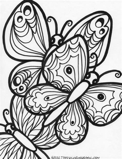 coloring books for adults with dementia printable coloring pages for adults with dementia