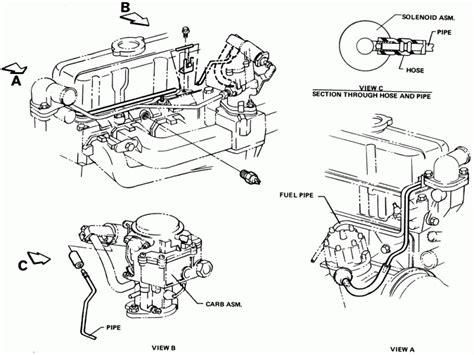 repair guides vacuum diagrams vacuum diagrams repair guides vacuum diagrams vacuum diagrams