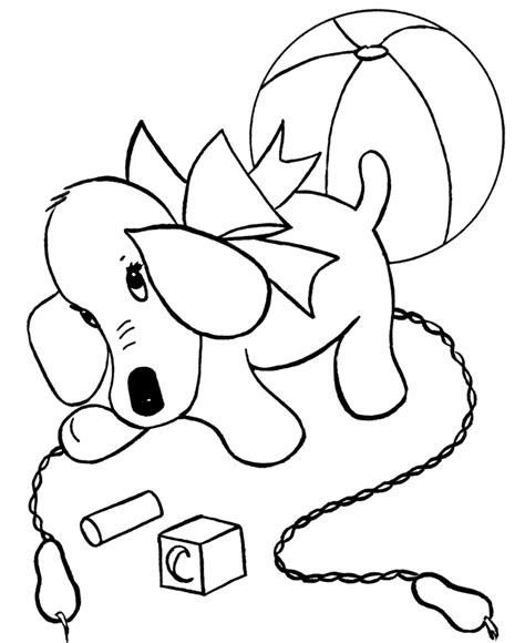stuffed animal coloring pages coloring home