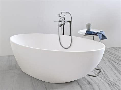 vasca centro stanza vasca da bagno centro stanza muse kos by zucchetti