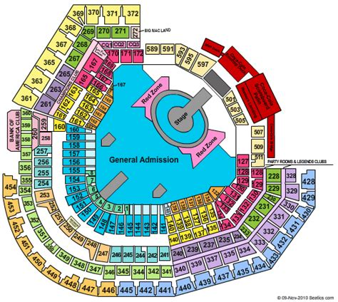 detailed seat map of busch stadium busch stadium seating chart