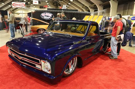grand national show 2016 grand national roadster show