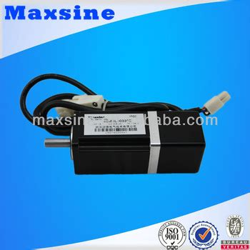 100kw Electric Motor by Electric Motor 100 Kw Buy Electric Motor 100 Kw Electric