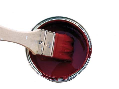 migliore vernice per interni migliori vernici per ferro come verniciare come