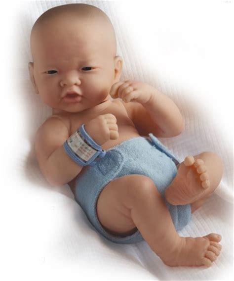 anatomically correct dolls circumcised adoptivanet ludoteca muecos y muecas multiculturales y