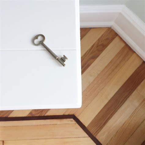 10 Floors A Day - how to keep your hardwood floors clean christinas adventures
