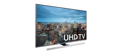 daily deal score   discount   giant   tv