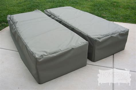 Patio Furniture Cover Custom Order Patio Furniture Covers Lucky Mustardseed