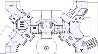 mega homes floor plans more pics floor plans to hotr reader james digital mega mansion homes of the rich