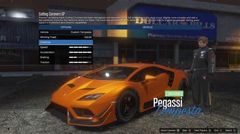 Gta V Schnellstes Auto by Fastest Sports Car In Gta 5 My Car