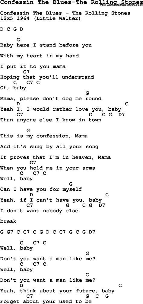 stones lyrics bob like a rolling lyrics metrolyrics