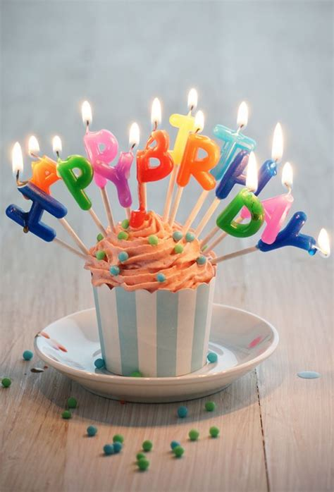 pic candle turns one today happy birthday d by piccandle 25 best ideas about birthday candles on pinterest
