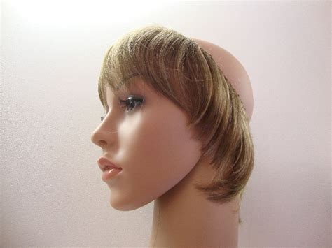 halo hair for thinning hair halo hair for thinning hair is halo hair extension good