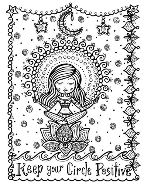 coloring book for adults peaceful bliss coloring book for adults peaceful bliss therapeutic books f 228 rben malb 252 cher and frieden on