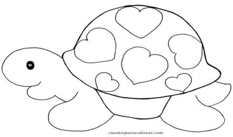 dibujos infantiles para colorear en pdf dibujos para pintar pdf dibujos para pintar