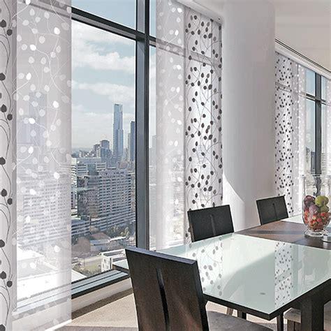 persianas safra espacioflex ambientes con estilo