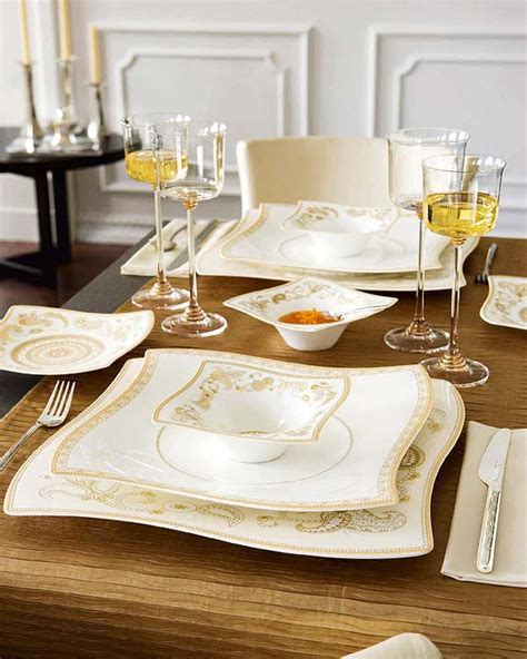 Dining Table Decoration Ideas 18 Dinner Table Decoration Ideas Freshome