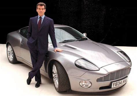 Auto James Bond by Famous James Bond S Rides Auto Transport Companies Reviews