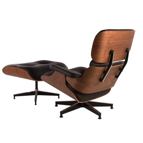 Charles Eames Lounge Chair And Ottoman Design Ideas Co Emporium Eames Lounge Chair Ottoman